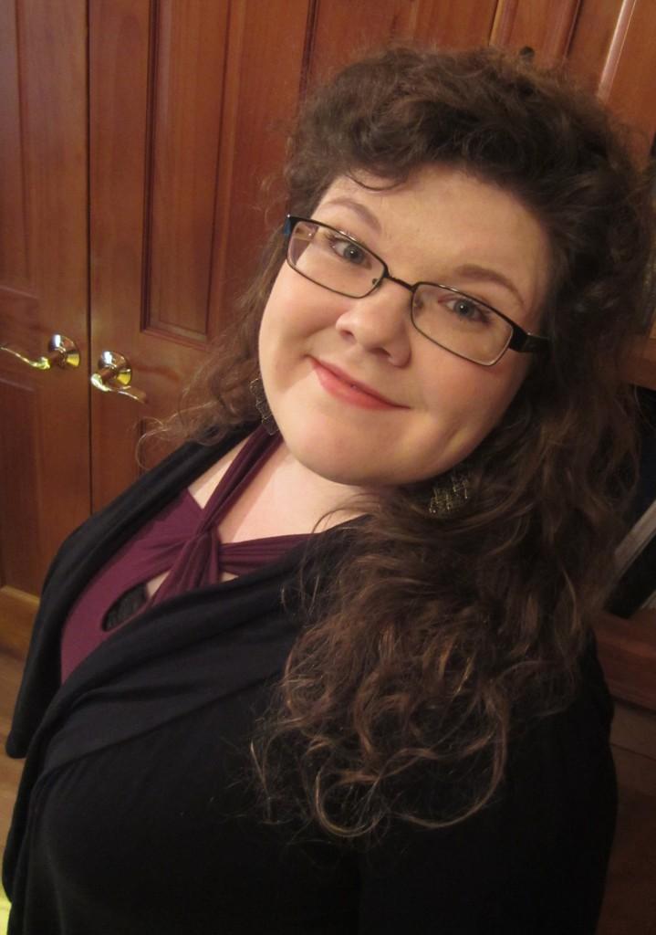 Allison Monroe 2014 1a