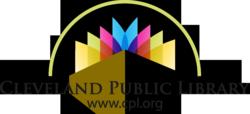 Cle Pub Library_logo_web