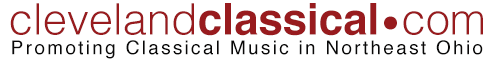 CleClassLogo