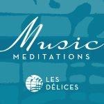 Music Meditations