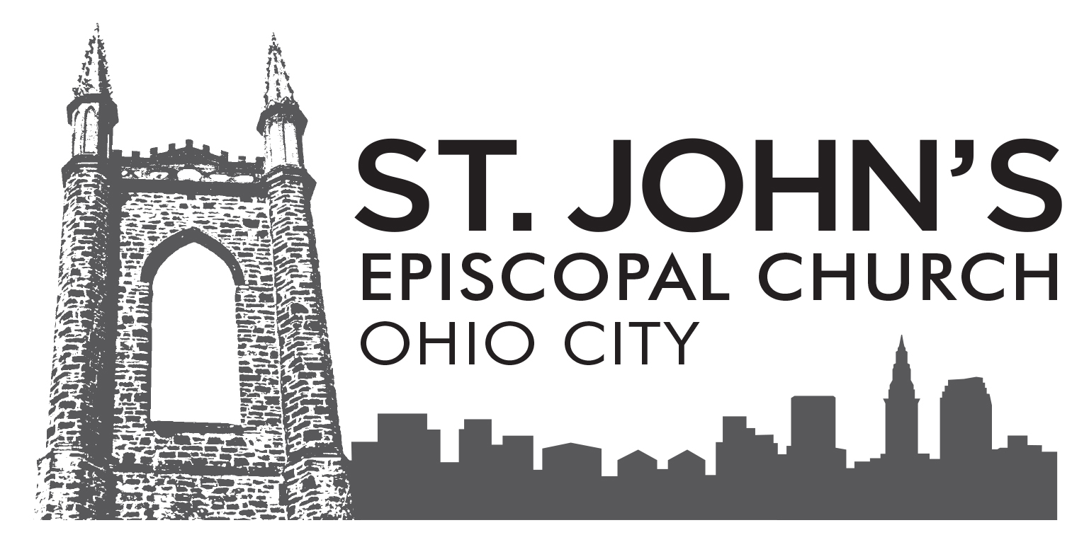 St. John's Ohio City