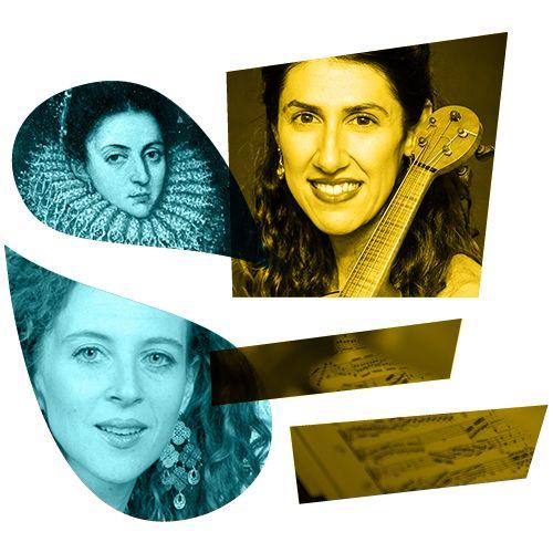 Episode 12: Jewish Diaspora